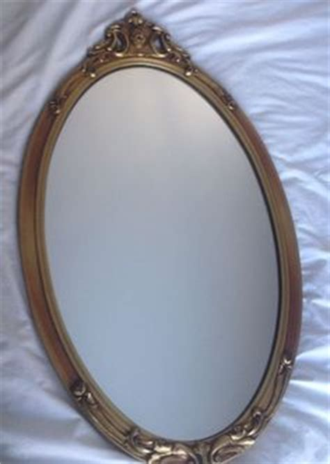 Miroir Vintage 2154 by Vintage Mirrors On Wall Mirrors Vintage Wall