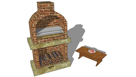 backyard bbq designs brick bbq plans myoutdoorplans free woodworking plans and projects diy shed