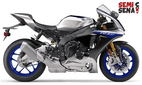 email yamaha indonesia daftar motor sport honda terbaru automotivegarage org