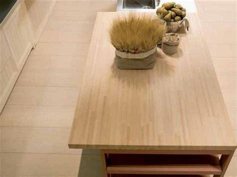 top per cucina in legno top da cucina