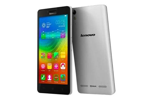Hp Lenovo A7000 Di Erafone jual lenovo a7000 plus di lapak rumahlelangl antoniusho