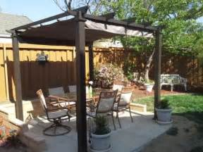 Design Ideas For Hton Bay Pergola Hton Bay Pergola Goenoeng