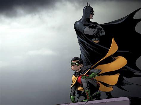 Wallpaper Batman E Robin   batman robin wallpapers movie hq batman robin