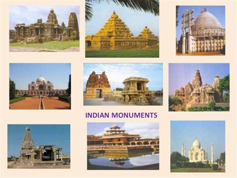 Belarus Fastis 2018 List Of Indian Monuments And 28 Images 56 Best Images