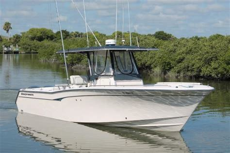 boats for sale in new smyrna beach florida grady white boats for sale in new smyrna beach florida