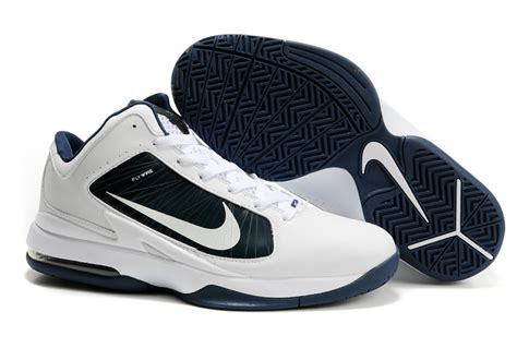 get free basketball shoes other nike basketball shoes outlet on sale get free