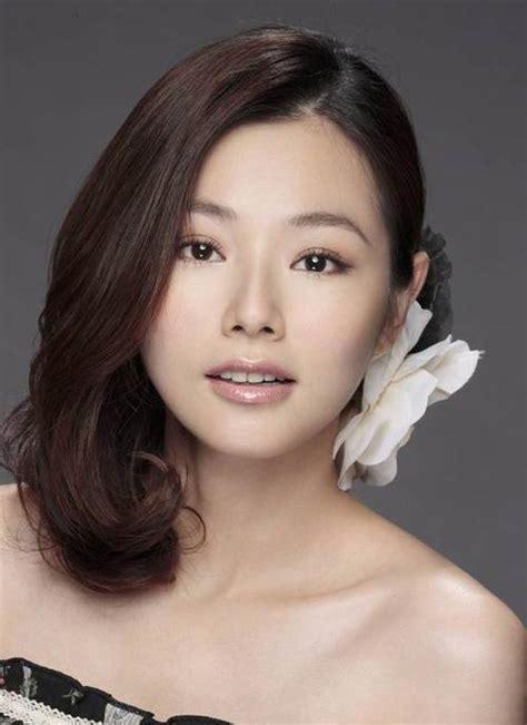 volkswagen commercial actress ya ya ya taiwan beautiful actress timimi chen yi rong 陳怡蓉