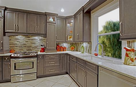 grey kitchen cabinets for sale archive with tag stock kitchen cabinets vs custom