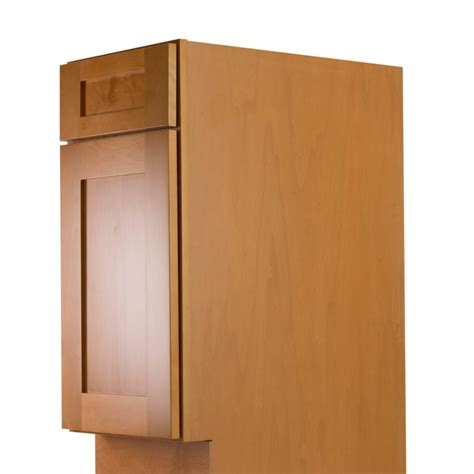 ready made bathroom vanities ready made bathroom cabinets 28 images manufacturers