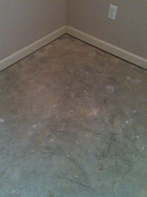 Brown Bag Flooring by 1000 Images About Paper Bag Floors On Brown