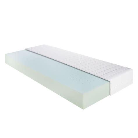 matratze 1 80 x 90 komfortschaum matratze chion i 90 x 200cm h3 ab 80