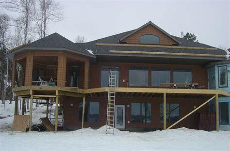 gazebo attached to house gazebo attached to house joy studio design gallery best design
