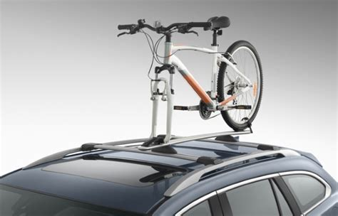 bike rack mazda 6 mazda cx 9 accessories brisbane toowong mazda