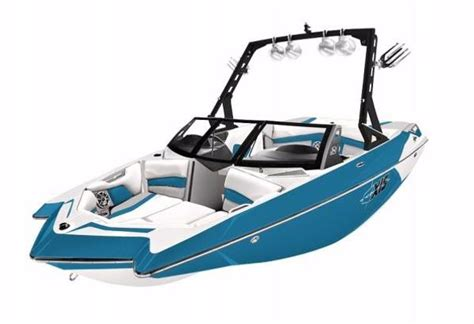 axis boats any good axis a20 boats for sale
