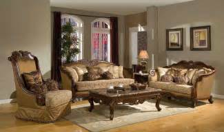 ebay living room victorian style living room ebay