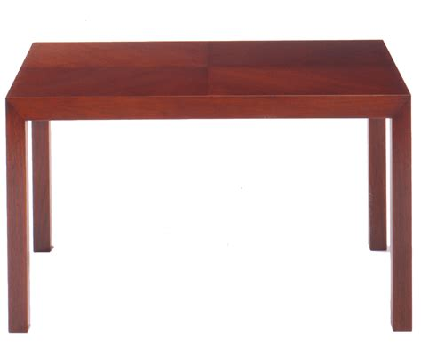 pictures of tables download wooden table png image hq png image freepngimg