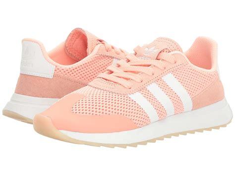 vorhänge pink 10 sneakers warna pink millenial yang nge hits