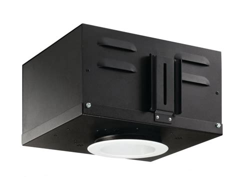 Lutron Lighting Fixtures Finire Led Recessed Lighting Lutron Architectural Lighting Magazine Products Lighting