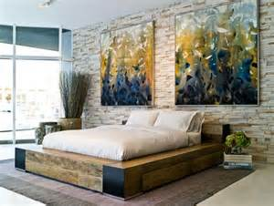 Best Bed Frame And Headboard In Search Of The Best Bed Frames Tevami