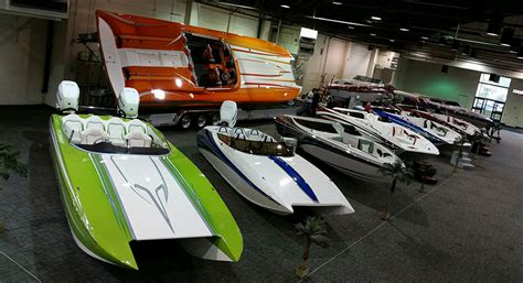 nordic boats hallett dcb eliminator nordic and more ready for opening day of