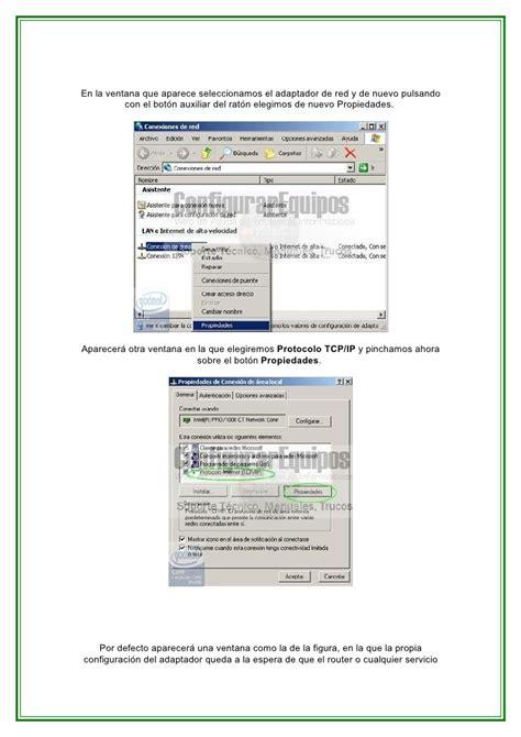 tutorial xp tutorial windows xp