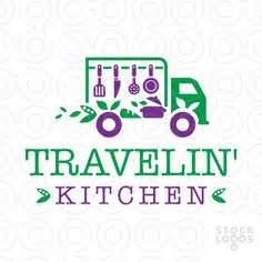 food truck logo design inspiration 1000 images about logos and identity on pinterest food