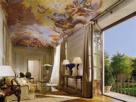 hotel florence italy best hotels in florence readers choice awards 2015