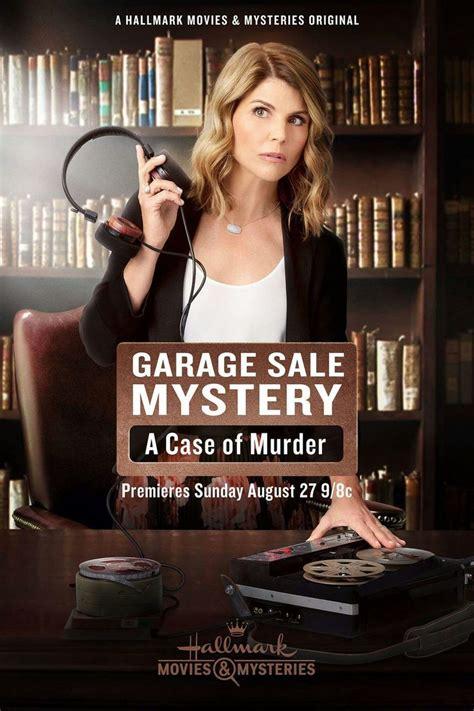 lori loughlin garage sale mysteries wardrobe 39 best hallmark movies mysteries images on pinterest