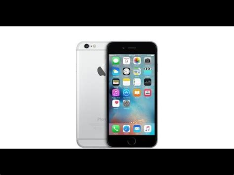 13 iphone 6s and tricks