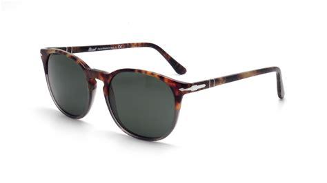 persol suprema sunglasses persol vintage celebration suprema tortoise po3007s 102331
