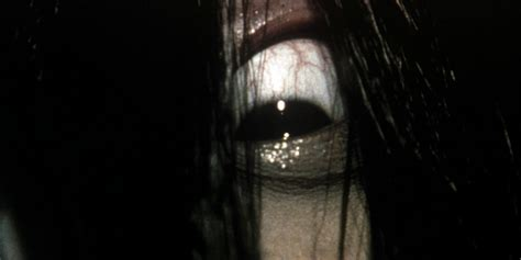 film horror asia recommended top 10 japanese horror movies