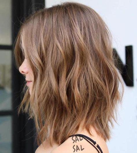 lightest brown hair color light brown hair colors ideas lightest hair color