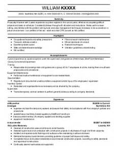 former officer resume sales officer lewesmr