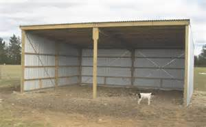 farm shed plans how to build diy by