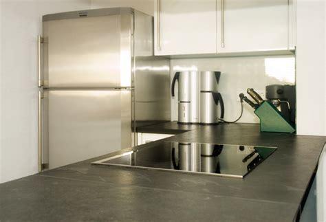 naturstein arbeitsplatte küche deko arbeitsplatte k 252 che schiefer dekor arbeitsplatte