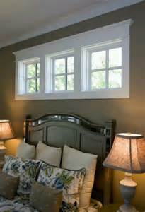 25 best ideas about high windows on curtains