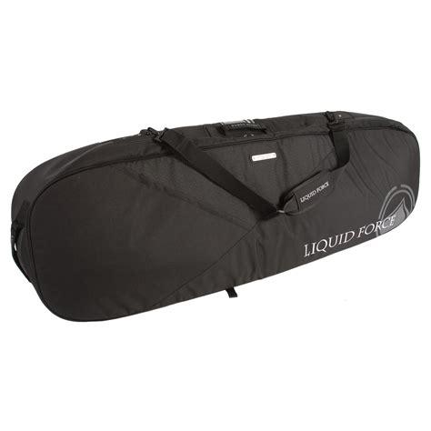 liquid weekender wakeboard bag 2010 evo outlet