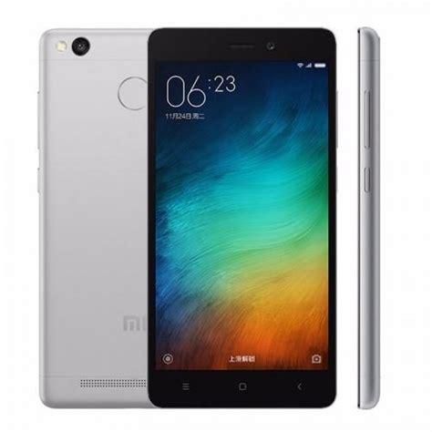 Mesin Xiaomi Redmi 3s xiaomi redmi 3s 16gb mobiltelefon v 225 s 225 rl 225 s olcs 243 xiaomi redmi 3s 16gb telefon 225 rak xiaomi