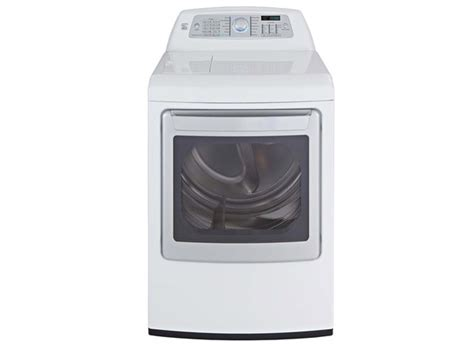 Clothes Dryer Reviews Ratings Kenmore Elite 71522 Clothes Dryer Consumer Reports