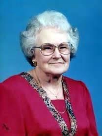 martha farris obituary corinth mississippi legacy