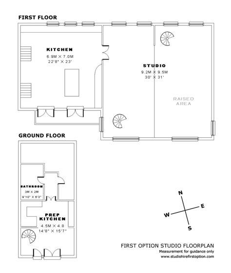 photography studio floor plans photography studio option location studio