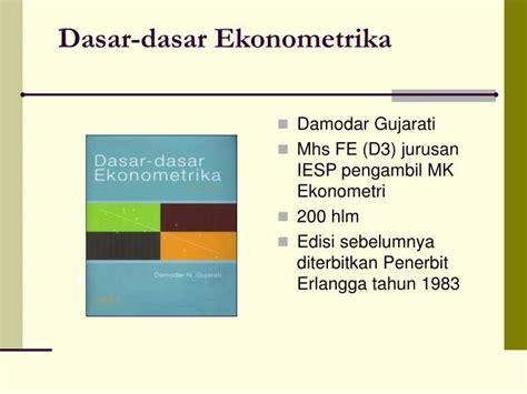 Introduction To Operation Research Buku 2 Edisi 8 Hieller Lieberman ppt prinsip ekonomi edisi 8 powerpoint presentation id