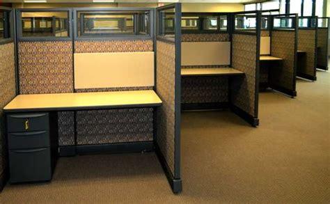 photo of sofas etc office furniture columbia maryland