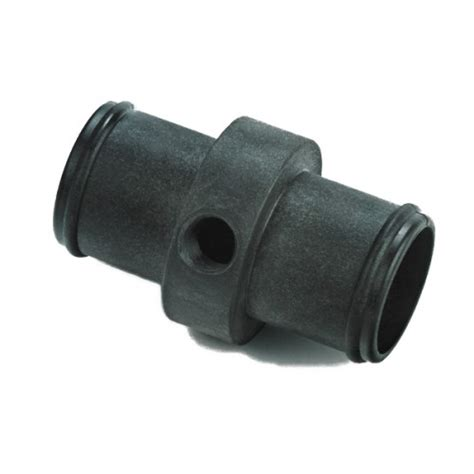 Terlaris Adapter Adaptor Sensor Water Temp inline temperature sensor adaptor