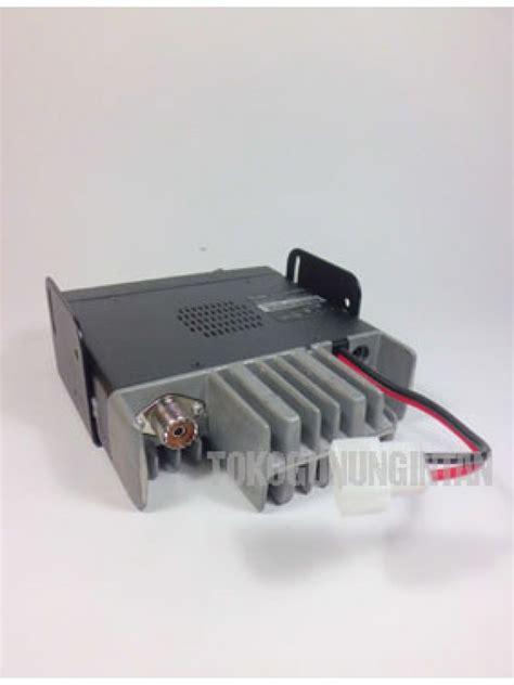 Radio Rig Icom Ic 2300h Original rig icom ic 2300h mic hm133
