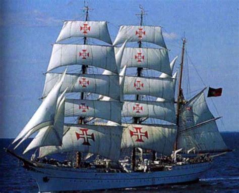 Le Plus Beau Voilier Du Monde 2266 by Marine Marchande Net