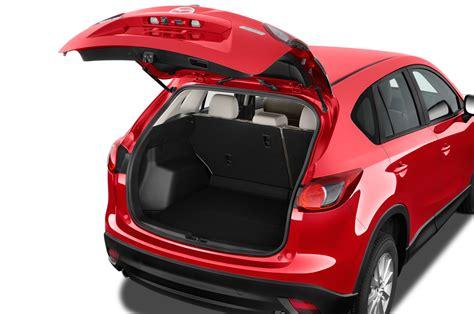 mazda 3 fuel economy canada mazda cx 5 fuel economy canada 2015 mazda cx 5 engine and