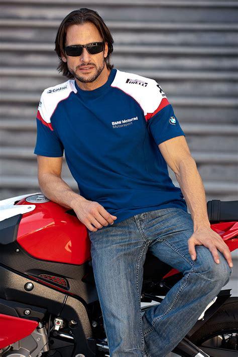 Beta Motorrad T Shirt by Www S1000 Forum De Www S1000rr De Forum Www S1rr De