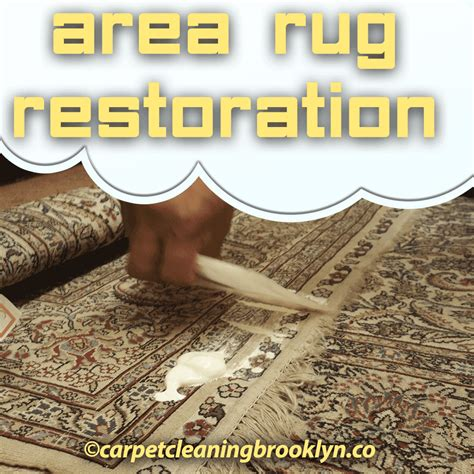 upholstery cleaning brooklyn area rug restoration