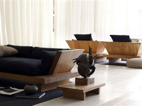 arredare zen arredare in stile zen foto 24 40 tempo libero pourfemme